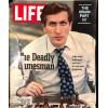 Cover Print of Life Magazine, November 12 1971