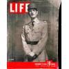 Cover Print of Life, November 13 1944