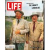 Life Magazine, November 13 1964