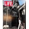 Life Magazine, November 17 1967