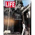 Cover Print of Life Magazine, November 17 1967