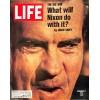 Life Magazine, November 17 1972