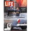 Cover Print of Life Magazine, November 20 1964