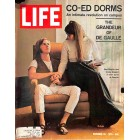 Cover Print of Life, November 20 1970