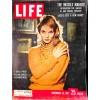 Cover Print of Life, November 25 1957