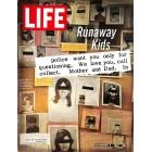 Life Magazine, November 3 1967