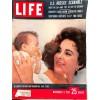 Life Magazine, November 4 1957