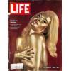 Cover Print of Life Magazine, November 6 1964