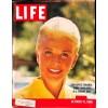 Life Magazine, October 10 1960
