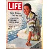 Cover Print of Life Magazine, October 13 1967