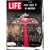 Cover Print of Life Magazine, October 15 1965