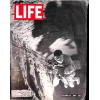 Cover Print of Life, October 16 1964