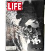 Cover Print of Life Magazine, October 16 1964