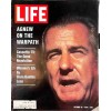 Cover Print of Life Magazine, October 16 1970