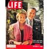 Life, October 17 1960