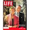 Life Magazine, October 17 1960
