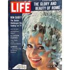Life, October 20 1962