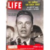 Cover Print of Life Magazine, October 26 1959