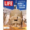 Cover Print of Life Magazine, October 29 1965