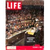 Cover Print of Life Magazine, October 3 1960