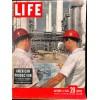 Life, October 4 1948