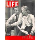 Life, October 7 1946