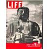 Life, October 8 1945