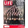 Life Magazine, October 8 1956