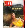 Cover Print of Life Magazine, October 8 1965