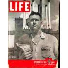 Life, September 10 1945