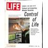Life Magazine, September 10 1965