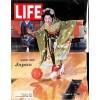 Cover Print of Life Magazine, September 11 1964