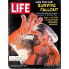 Cover Print of Life, September 15 1961