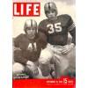 Cover Print of Life, September 16 1946
