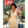 Cover Print of Life Magazine, September 18 1964