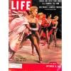 Cover Print of Life, September 19 1955