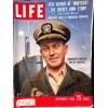 Life Magazine, September 1 1958