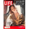 Cover Print of Life Magazine, September 23 1957