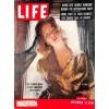 Life Magazine, September 23 1957