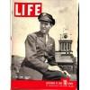 Life Magazine, September 24 1945