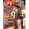 Life, September 24 1971