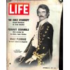 Cover Print of Life, September 25 1970