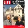Life, September 26 1955