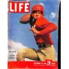 Cover Print of Life, September 27 1948