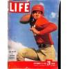 Cover Print of Life, September 27 1948