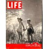 Cover Print of Life, September 2 1946