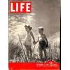 Life, September 2 1946
