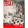 Cover Print of Life, September 3 1945