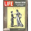 Cover Print of Life, September 4 1970