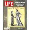 Cover Print of Life Magazine, September 4 1970